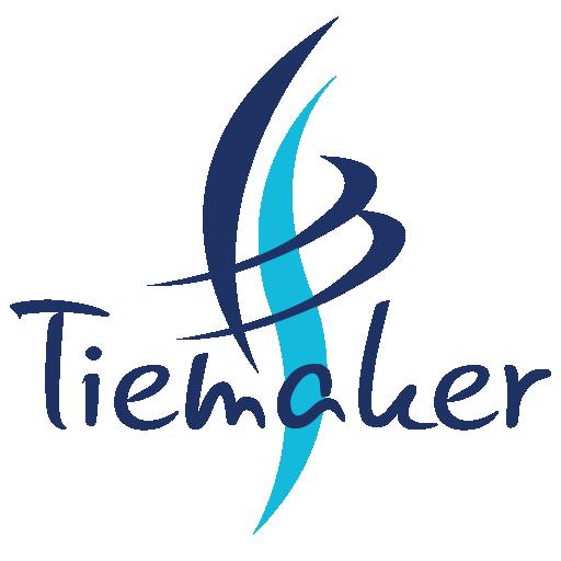 Tiemaker – Custom ties and apparel